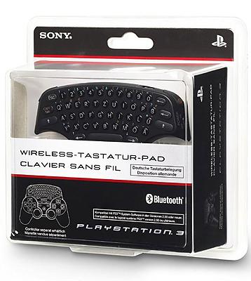 Einfach und sicher online bestellen: Wireless Keypad in Österreich kaufen.