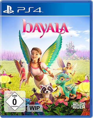 Einfach und sicher online bestellen: Bayala in Österreich kaufen.