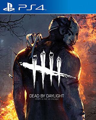 Einfach und sicher online bestellen: Dead by Daylight (PEGI) in Österreich kaufen.