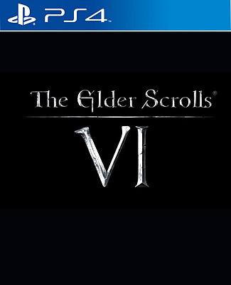 Einfach und sicher online bestellen: The Elder Scrolls 6 Day 1 Edition (AT-PEGI) in Österreich kaufen.