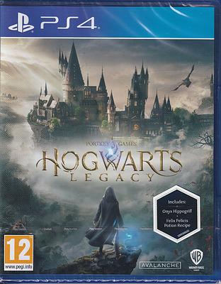 Einfach und sicher online bestellen: Hogwarts Legacy in Österreich kaufen.