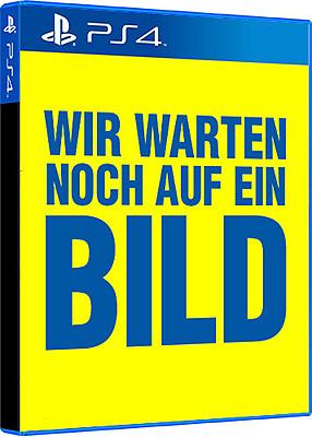Einfach und sicher online bestellen: Lords of the Fallen 2 (AT-PEGI) in Österreich kaufen.