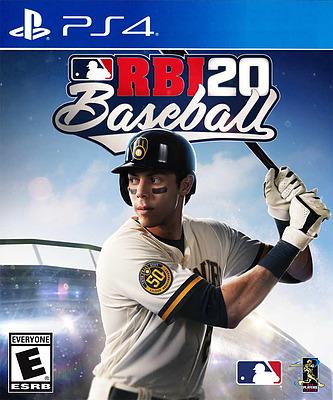 Einfach und sicher online bestellen: RBI 20 Baseball (US-Import) in Österreich kaufen.