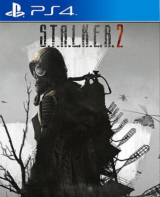 Einfach und sicher online bestellen: Stalker 2 in Österreich kaufen.