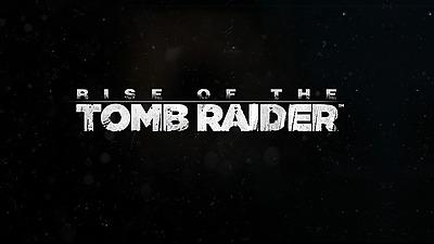 Einfach und sicher online bestellen: Rise of the Tomb Raider 20 Year Celebration (PEGI) in Österreich kaufen.