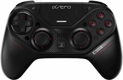 Einfach und sicher online bestellen: Astro Gaming C40 TR Controller in Österreich kaufen.