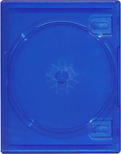 Einfach und sicher online bestellen: Playstation 4 Leerhülle (orig. Sony) in Österreich kaufen.