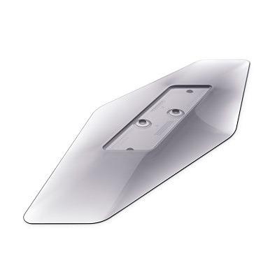 Einfach und sicher online bestellen: PlayStation 4 Slim/Pro Vertical Stand in Österreich kaufen.