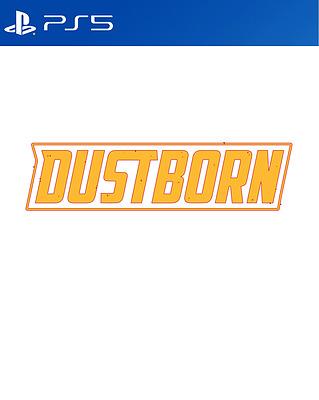 Einfach und sicher online bestellen: Dustborn in Österreich kaufen.