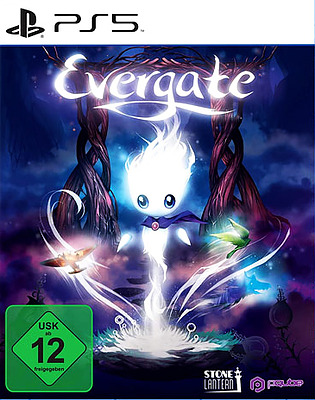 Einfach und sicher online bestellen: Evergate in Österreich kaufen.