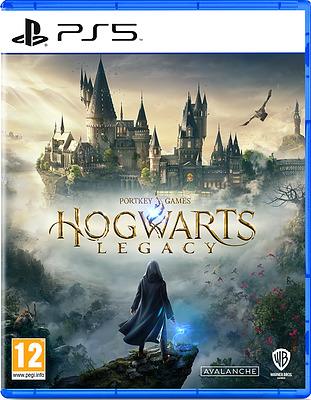 Einfach und sicher online bestellen: Hogwarts Legacy (AT-PEGI) in Österreich kaufen.