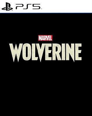 Einfach und sicher online bestellen: Marvel's Wolverine (AT-PEGI) in Österreich kaufen.