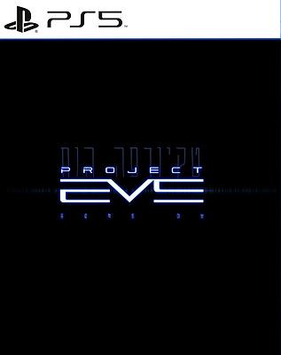 Einfach und sicher online bestellen: Project Eve in Österreich kaufen.