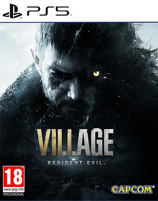 Einfach und sicher online bestellen: Resident Evil Village (PEGI) in Österreich kaufen.