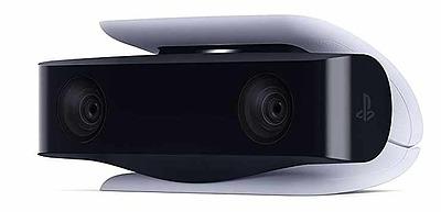 Einfach und sicher online bestellen: HD Kamera Playstation 5 in Österreich kaufen.