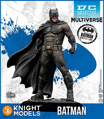 Einfach und sicher online bestellen: Batman (Ben Affleck) in Österreich kaufen.