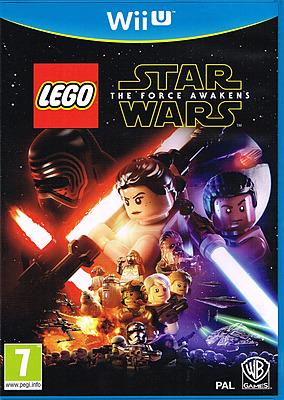 Einfach und sicher online bestellen: Lego Star Wars: Das Erwachen der Macht in Österreich kaufen.