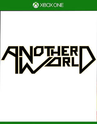 Einfach und sicher online bestellen: Another World Limited Edition (PEGI) in Österreich kaufen.