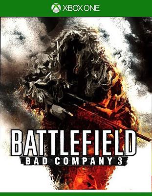 Einfach und sicher online bestellen: Battlefield: Bad Company 3 Day 1 Edition (AT-PEGI) in Österreich kaufen.