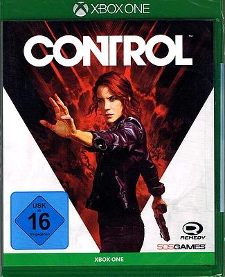 Einfach und sicher online bestellen: control in Österreich kaufen.