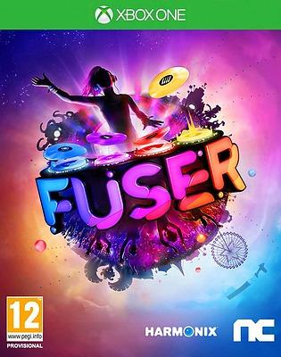 Einfach und sicher online bestellen: Fuser (AT-PEGI) in Österreich kaufen.