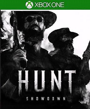 Einfach und sicher online bestellen: Hunt: Showdown (PEGI) in Österreich kaufen.
