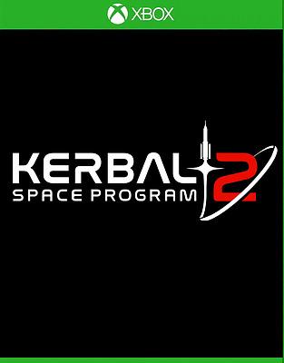 Einfach und sicher online bestellen: Kerbal Space Programm 2 in Österreich kaufen.