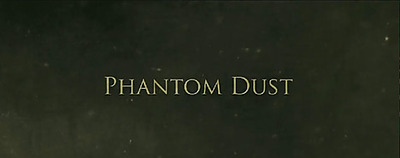 Einfach und sicher online bestellen: Phantom Dust (AT-PEGI) in Österreich kaufen.