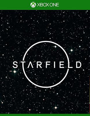 Einfach und sicher online bestellen: Starfield Day 1 Edition (AT-PEGI) in Österreich kaufen.