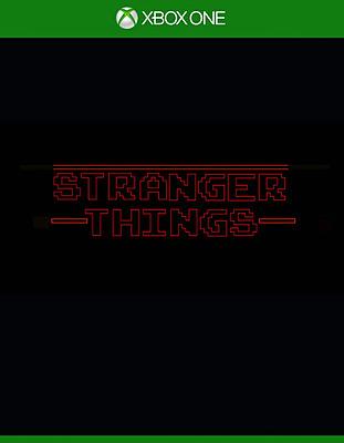 Einfach und sicher online bestellen: Stranger Things in Österreich kaufen.