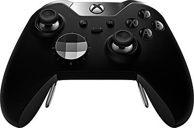Einfach und sicher online bestellen: Xbox One Elite Controller in Österreich kaufen.