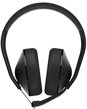 Einfach und sicher online bestellen: Stereo Headset in Österreich kaufen.