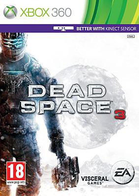 Einfach und sicher online bestellen: Dead Space 3 (Englisch) in Österreich kaufen.