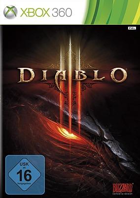 Einfach und sicher online bestellen: Diablo 3 in Österreich kaufen.