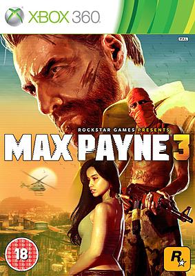 Einfach und sicher online bestellen: Max Payne 3 (Englisch) in Österreich kaufen.