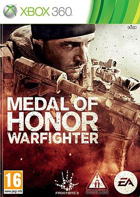 Einfach und sicher online bestellen: Medal of Honor: Warfighter (EU-Import) in Österreich kaufen.