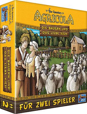 Einfach und sicher online bestellen: Agricola: Die Bauern und das liebe Vieh in Österreich kaufen.