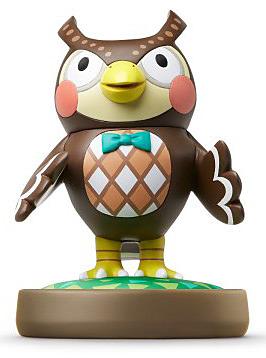 Einfach und sicher online bestellen: Nintendo Eugen amiibo in Österreich kaufen.
