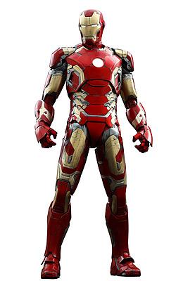 Einfach und sicher online bestellen: Avengers Age of Ultron Actionfigur Iron Man 1/4 in Österreich kaufen.