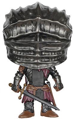 Einfach und sicher online bestellen: Dark Souls 3 POP! Vinyl Figur Red Knight in Österreich kaufen.