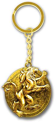 Einfach und sicher online bestellen: Elder Scrolls Online Keychain Daggerfall Covenant in Österreich kaufen.