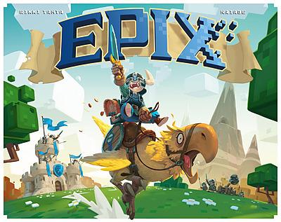 Einfach und sicher online bestellen: Epix in Österreich kaufen.