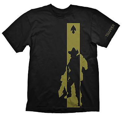 Einfach und sicher online bestellen: Evolve T-Shirt Iconic Griffin M in Österreich kaufen.