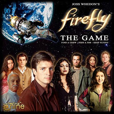 Einfach und sicher online bestellen: Firefly: The Game (US-Import) in Österreich kaufen.