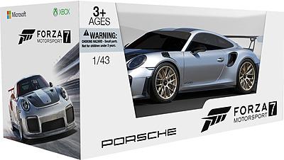 Einfach und sicher online bestellen: Forza Motorsport 7 Automodell (ohne Spiel) in Österreich kaufen.