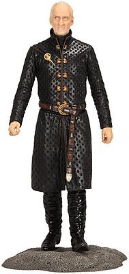 Einfach und sicher online bestellen: Game of Thrones PVC Statue Tywin Lannister 20 cm in Österreich kaufen.