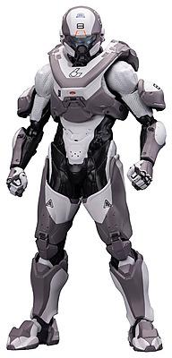 Einfach und sicher online bestellen: Halo ARTFX+ Statue Spartan Athlon 1/10 in Österreich kaufen.