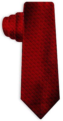 Einfach und sicher online bestellen: Hitman Krawatte Hitman in Österreich kaufen.