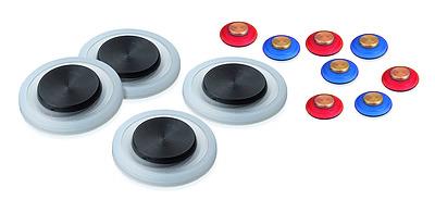 Einfach und sicher online bestellen: Intellivision Amico Button / Disc Attachment in Österreich kaufen.