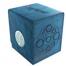 Einfach und sicher online bestellen: Keyforge: Vault Blue in Österreich kaufen.